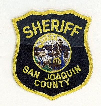 sheriff logo 55