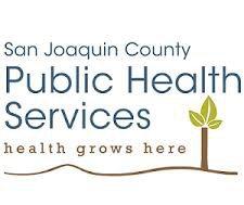 SJ health logo