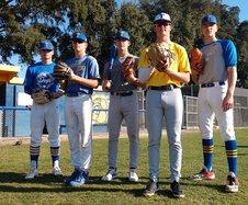 Turlock baseball