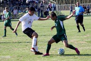Hilmar soccer 2