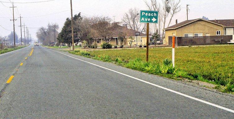fig avenue