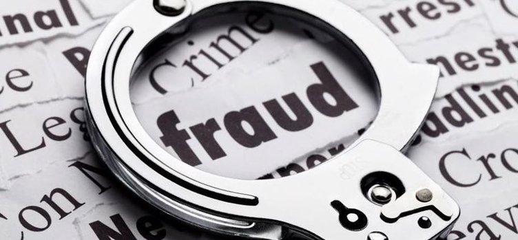 Online-banking-Fraud-Opt.jpg