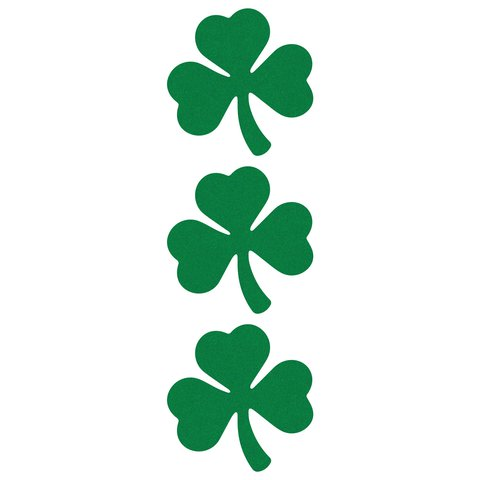 The Meaning Behind The Irish Shamrock Escalon Times