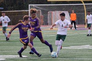 Hilmar soccer1