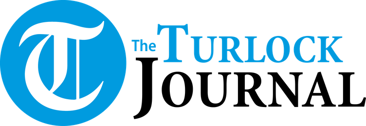 Turlock Journal logo