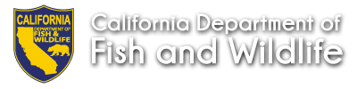 logo cdfw