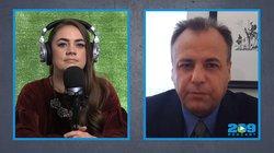 209 podcast economy