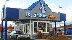 dutch bros222
