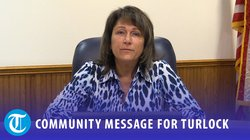 bublak community message