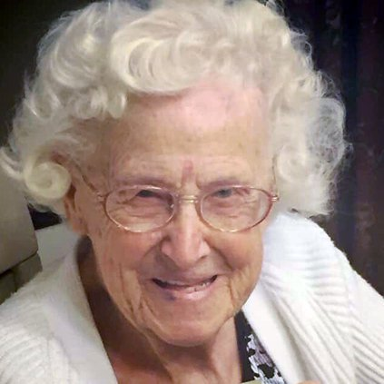 Ruth Firestine obit