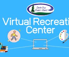 virtual rec