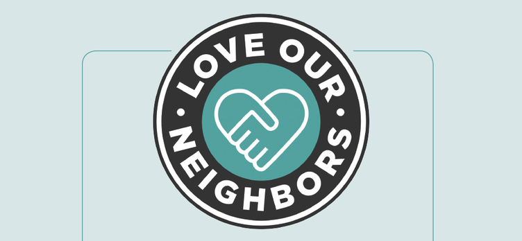 neighbors.png