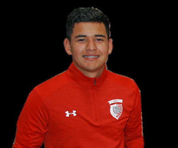 Victor Hurtado