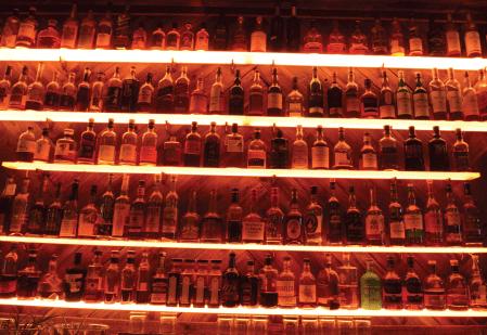 bar_02.png