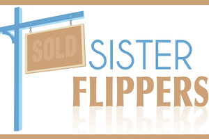 flippers.png