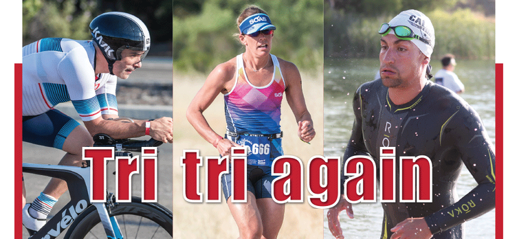 triathalon.png