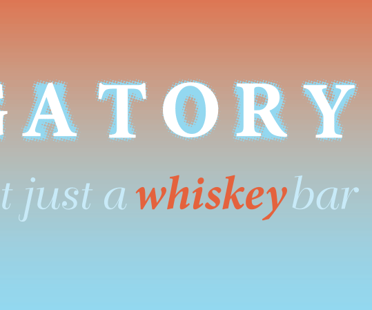 whiskey.png