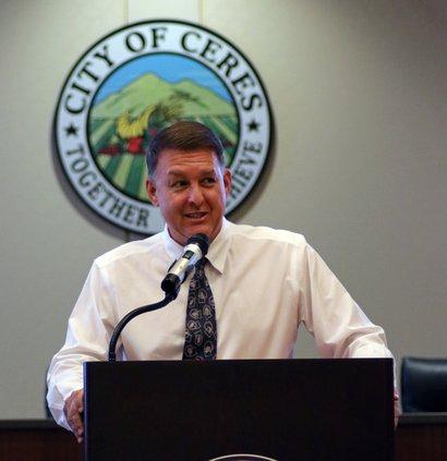 Mayor Vierra.jpg