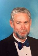 Jay Dean Jones obit pic