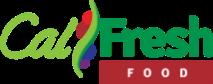 CalFresh logo