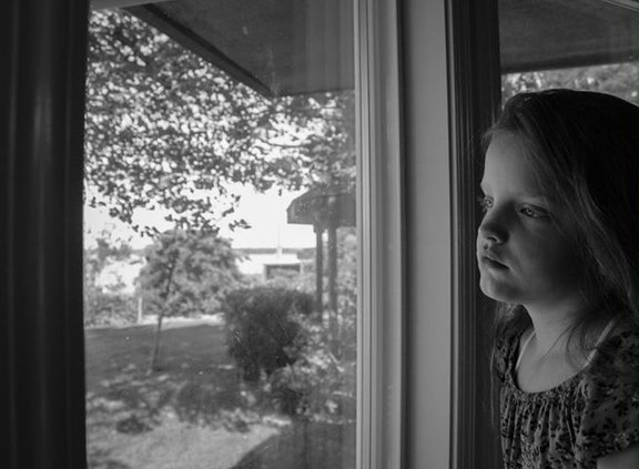 TC photo class 2