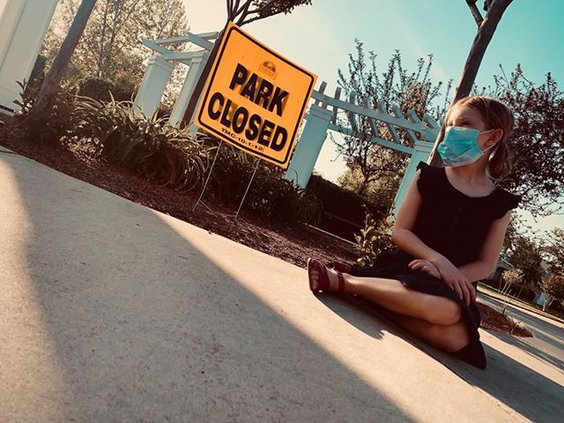 TC photo students 1