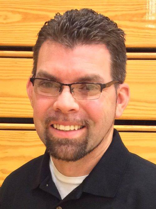 Lathrop coach Roth mug
