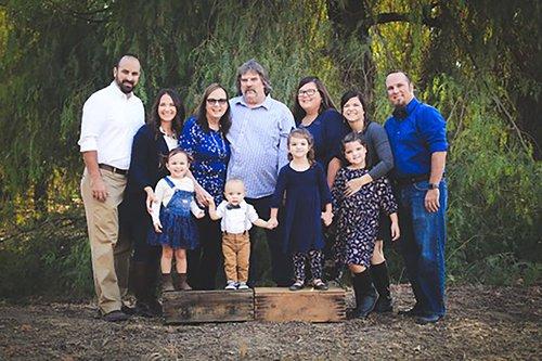 goblirschfamily.jpg