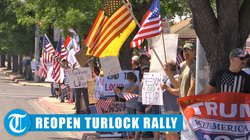 open turlock protest thumb