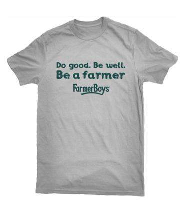 farmer t