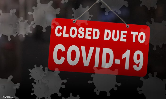 covid reopen