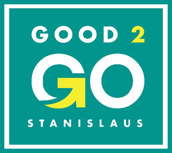 Good to Go Stanislaus