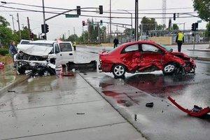 fatal crash Hatch