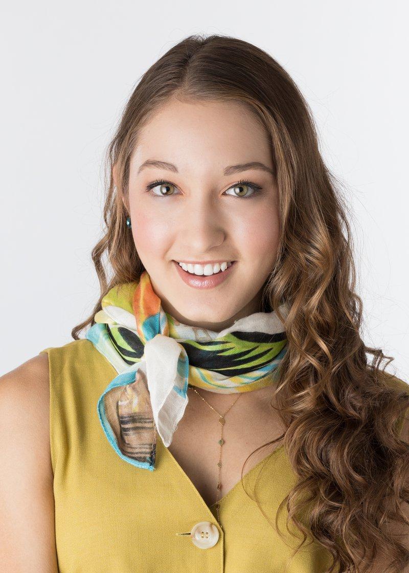Stephanie Temnyk2