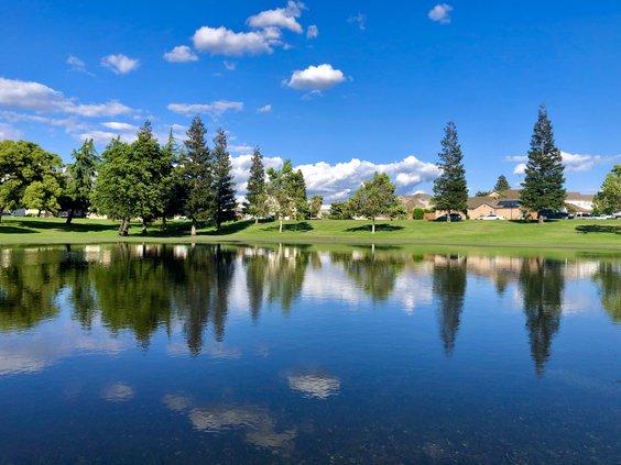 lake cotta