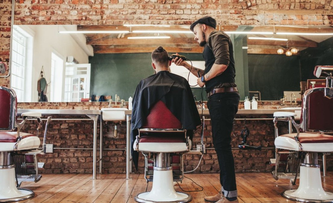 It S Time To Clip Government Overreach Make It Legal To Cut Hair In Sj County Manteca Bulletin