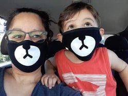 masks 3