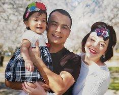 leonfamily.jpg