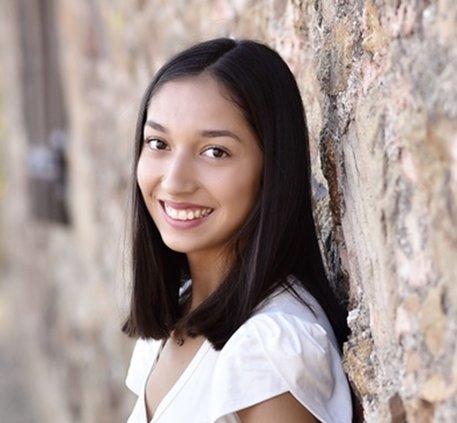 Katelyn Gonzalez Solis