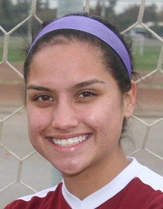 Jocelyn Lopez final