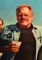 Myers, Leonard_2.jpg