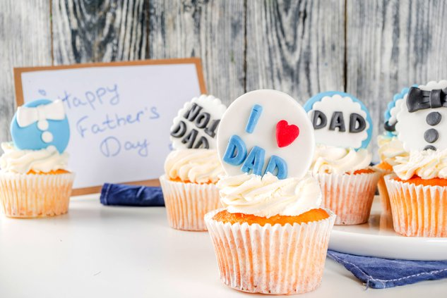 fathers day