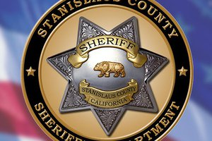riv police sheriff stan