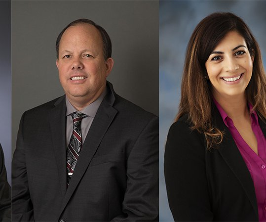 TUSD board trustees election group