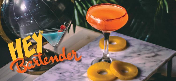 Bartender6.png