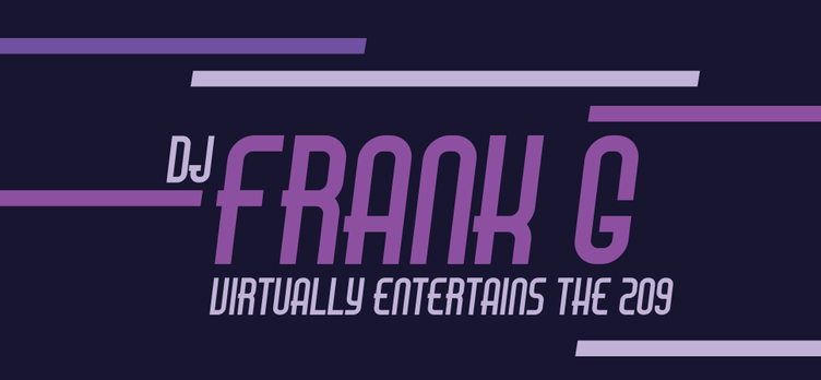 DJ-Frank.png