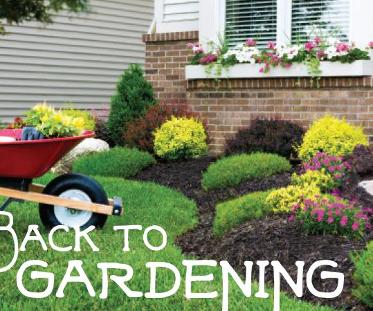 Gardening.png