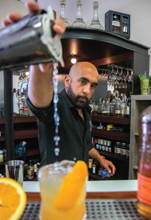 bartender-1.png