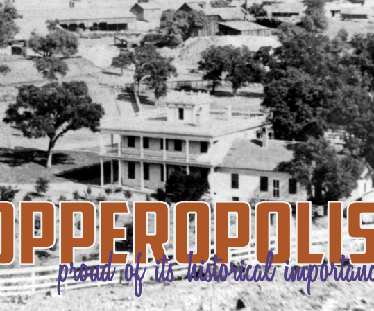 copperopolis.png