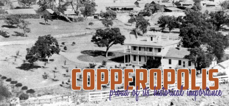 copperopolis.png